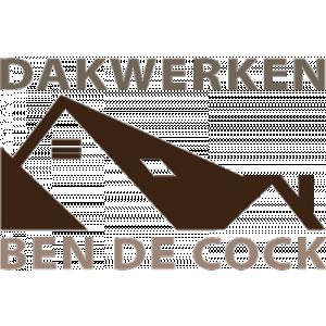 Dakwerken De Cock Ben Bvba.jpg