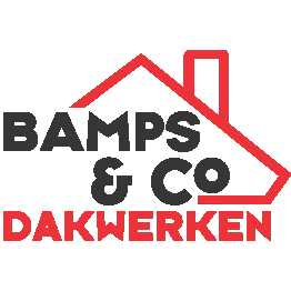 Bamps & Co Bvba.jpg