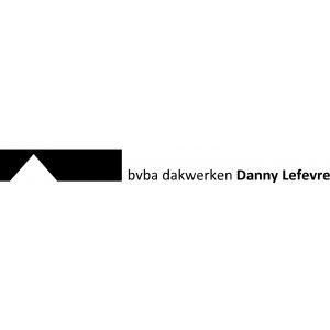 Dakwerken Danny Lefevre.jpg