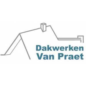 Dakwerken Van Praet.jpg