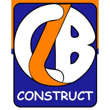 Clb Construct bvba, Bâtiment.jpg