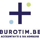 Inslegers Accountants & Belastingconsulenten - Burotim Accountants & Tax Advisors.jpg