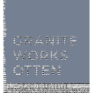 gevelrenovatie_Sint-Truiden Gelinden_Granite Works Otten_1.jpg