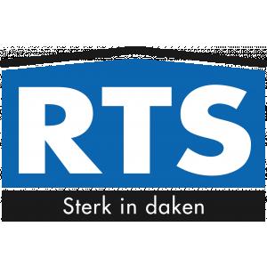 gevelrenovatie_Aalst_RT & S_1.jpg