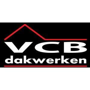 VCB dakwerken BV.jpg
