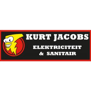 Kurt Jacobs Electriciteitswerken en sanitair.jpg