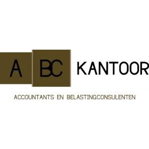 A-BC Kantoor.jpg