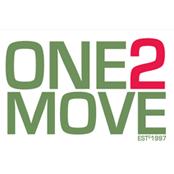 One2Move Goedkoop verhuizen.jpg