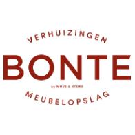 Verhuizingen Bonte Brugge.jpg