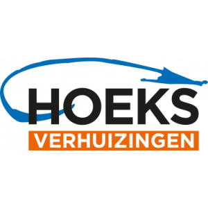 HOEKS VERHUIZINGEN / SELFSTORAGE.jpg
