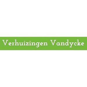 Verhuizingen Vandycke.jpg