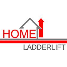 Home Ladderlift.jpg