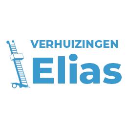 Elias Rene.jpg