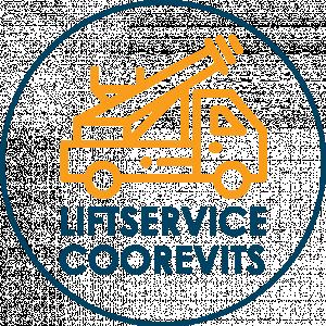 Liftservice Coorevits.jpg