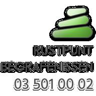 Entreprise de pompes funèbres Rustpunt (Rustpunt Begrafenissen Ekeren).jpg