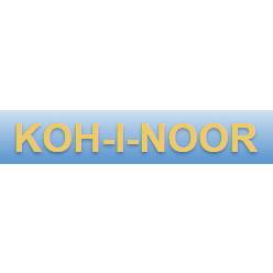 Koh-I-Noor funeral Kohinoor Berchem Antwerp.jpg