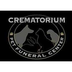 begrafenisondernemer_Kortrijk_Pet Funeral Center_1.jpg