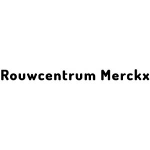 Rouwcentrum Merckx.jpg