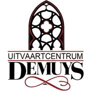 Uitvaartcentrum Demuys.jpg