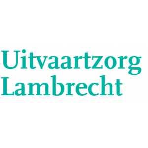 begrafenisondernemer_Blankenberge_Uitvaartcentrum Lambrecht (Uitvaartzorg Lambrecht)_1.jpg