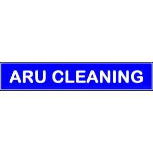 ARU Cleaning.jpg