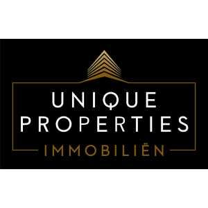 Unique Properties immobiliën.jpg