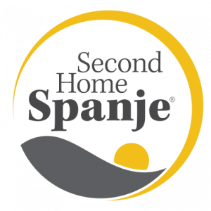 Second Home Spanje.jpg
