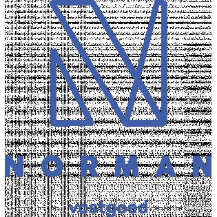 Vastgoed Norman.jpg