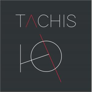 Tachis.jpg