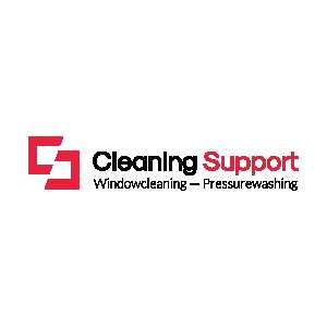 Cleaning Support.jpg