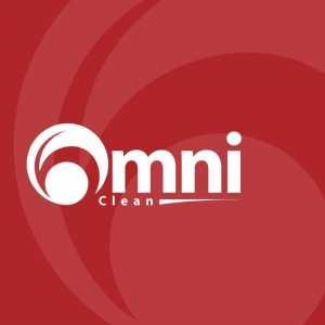 Omni-Clean.jpg