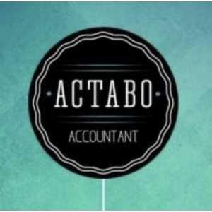 ACTABO Accountants.jpg