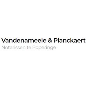 Notarissen Vandenameele & Planckaert.jpg