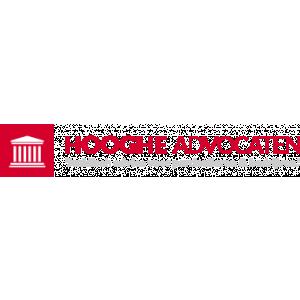 Bemiddelaar Hooghe (Veronique Hooghe   Bemiddelaar Hooghe).jpg