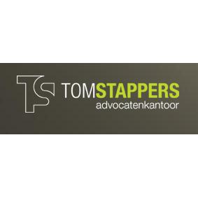Advocatenkantoor Stappers.jpg