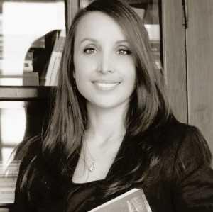 Advocatenkantoor Linda Santini.jpg