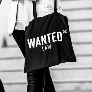 Wanted Law Sint-Niklaas BV.jpg