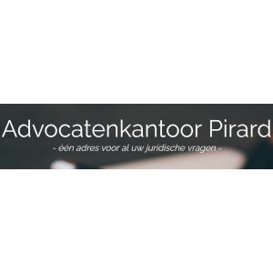 Advocatenkantoor Pirard.jpg