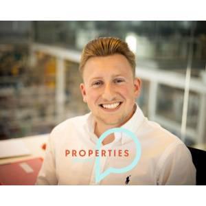 Properties Makelaars Sint-Amandsberg.jpg