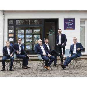 Properties Makelaars arrondissement Oudenaarde .jpg