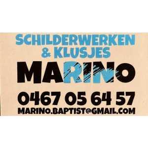 Schilderwerken En klusjes Marino.jpg