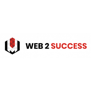 RSite Design / Web 2 Success.jpg