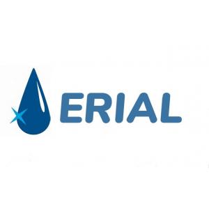 ErialCleaning.jpg