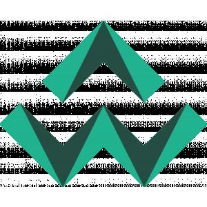 WebbeDesign.jpg