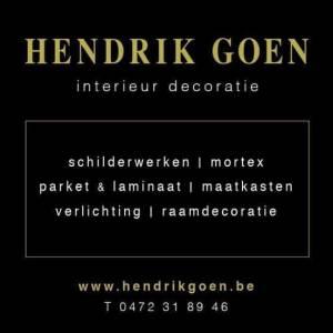 Hendrik Goen.jpg