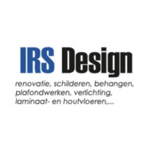 Irs_design.jpg