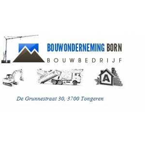 BOUWONDERNEMING BORN.jpg