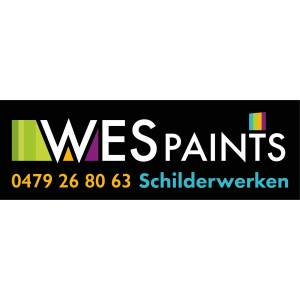 Wes Paints.jpg