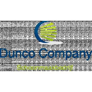 DUNCO COMPANY.jpg