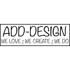 ADD-Design.jpg